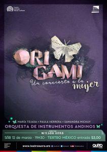 afiche-concierto-oia_dia-mujer-2016