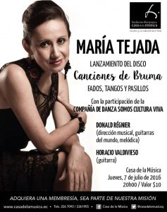 Afiche_Canciones de Bruma_CDM