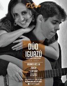 afiche-el-cafecito_iguazu-2016