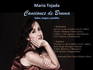 afiche-canciones-de-bruma_riobamba-y-ambato-2016