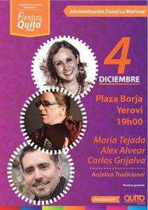 afiche-fiestas-de-quito-2015_alex-y-carlos