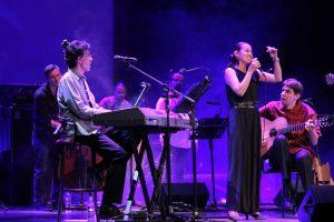 concierto-umbral_2016_2