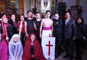 musica-sacra-2016_1