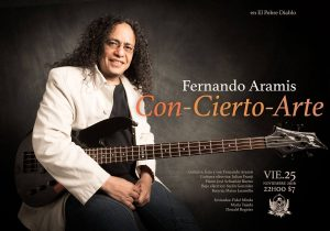 afiche-concierto-fernando-aramis_2016