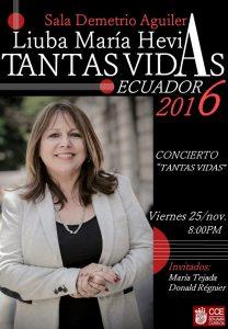 afiche-concierto-liuba-ma-hevia_quito-2016